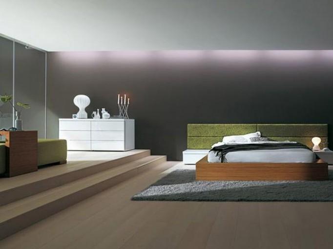 Dormitor Contemporan 004