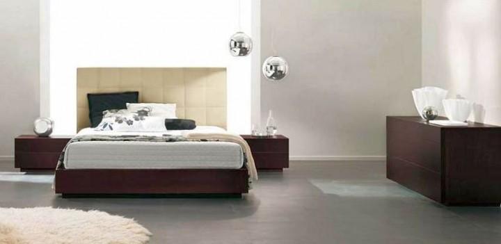 Dormitor Contemporan 006
