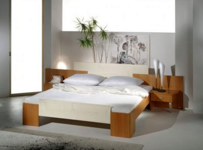 Dormitor Contemporan 008