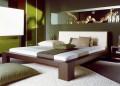 Dormitor Contemporan 009