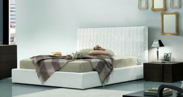 Dormitor Contemporan 014
