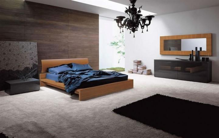 Dormitor Contemporan 015