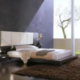 Dormitor Contemporan 017