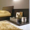 Dormitor Contemporan 018