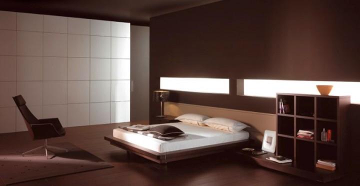 Dormitor Contemporan 021