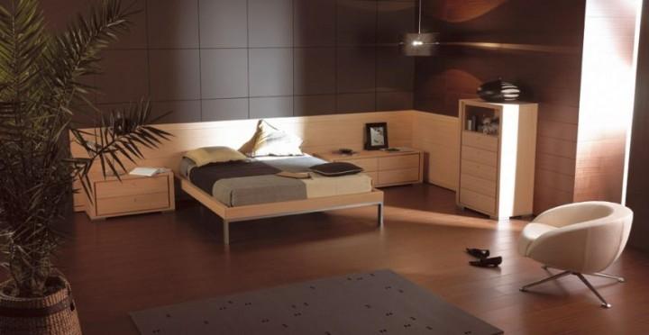 Dormitor Contemporan 022