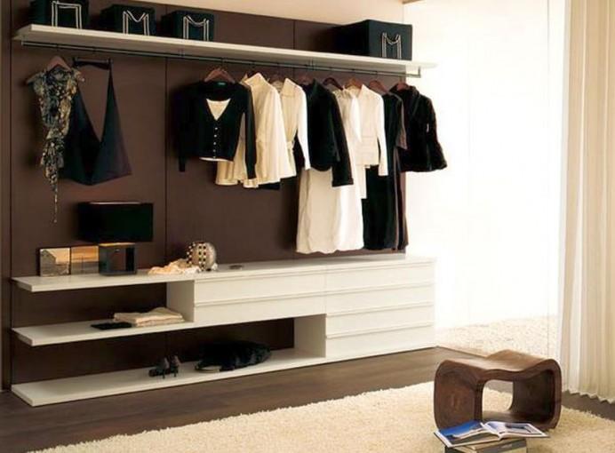 Dressing 004
