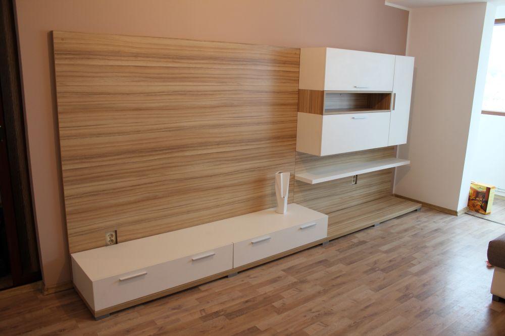 Mobila galati prodomus mobilier camera de zi for Meuble de living moderne