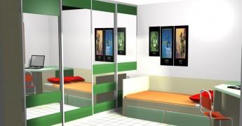 proiect mobilier 001