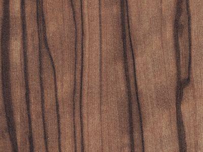 Cordoba Olive deschis H3030 ST9