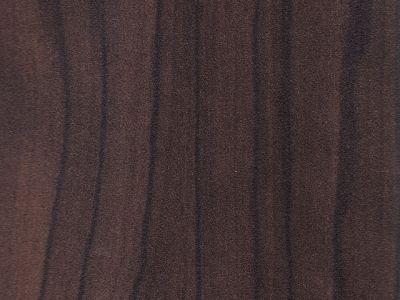 Cordoba Olive inchis H3031 ST9