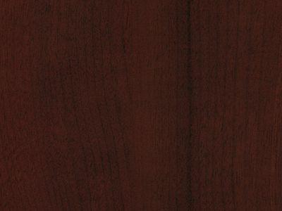 Mirt brun H1554 ST15