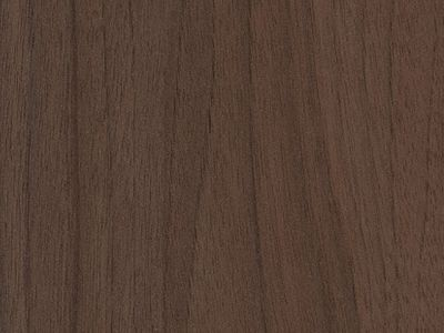 Nuc Avignon brun H3738 ST9