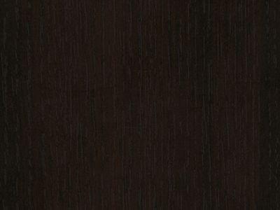 Stejar Ferrara negrubrun H1137 ST24