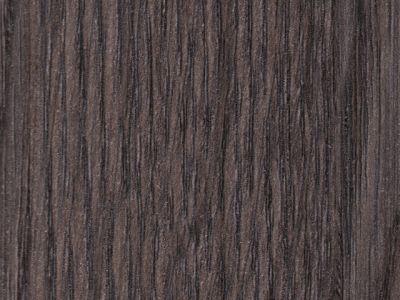Stejar Rift antracit H3392 ST22