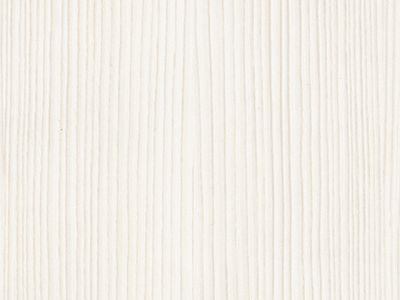 Woodline creme H1424 ST22