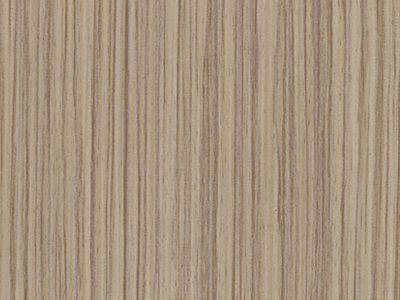 Zebrano nisip H3006 ST22
