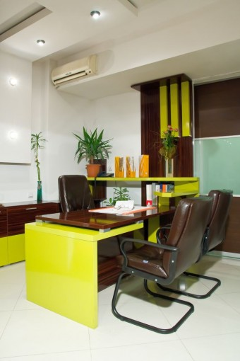 mobila birou