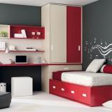 camera copii 001