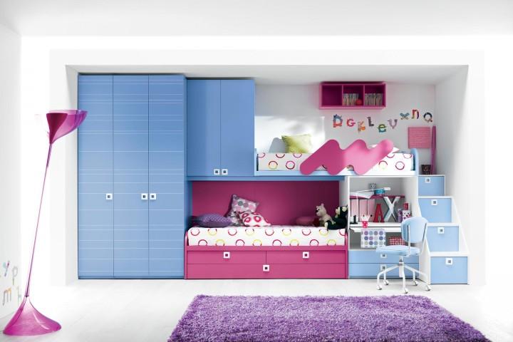 camera copii 002