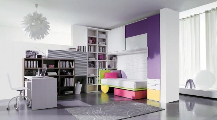 camera copii 011