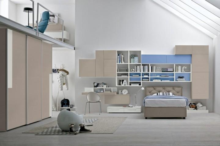 camera copii 012