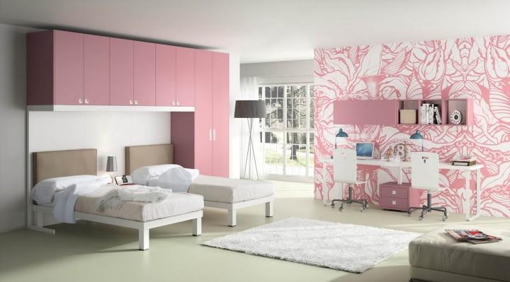 camera copii 013