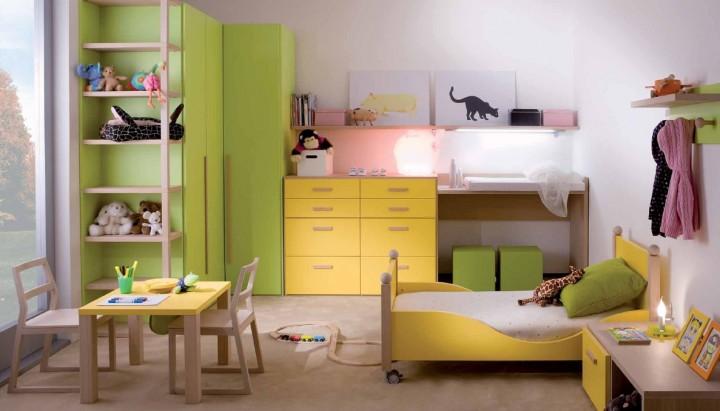 camera copii 014