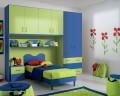 camera copii 015