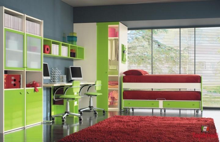 camera copii 016