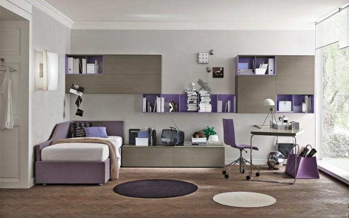 camera copii 019