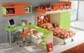 camera copii 021