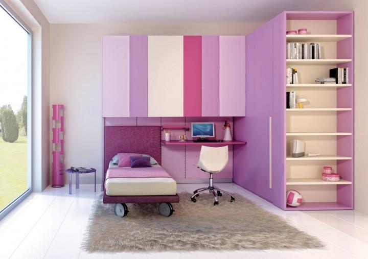 camera copii 022