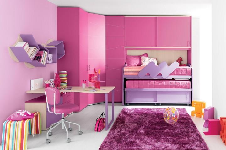 camera copii 023