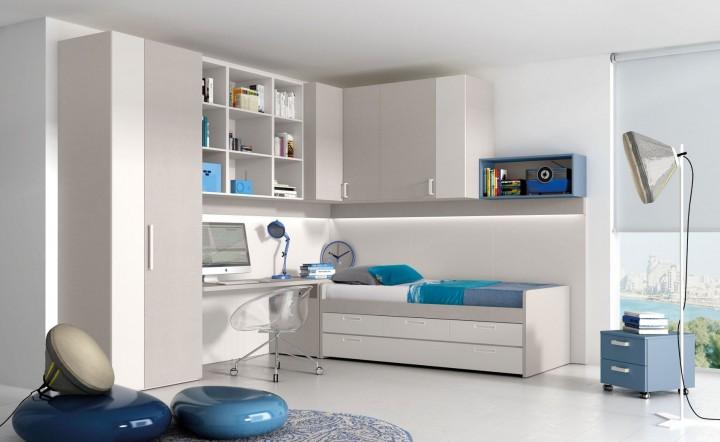 camera copii 024