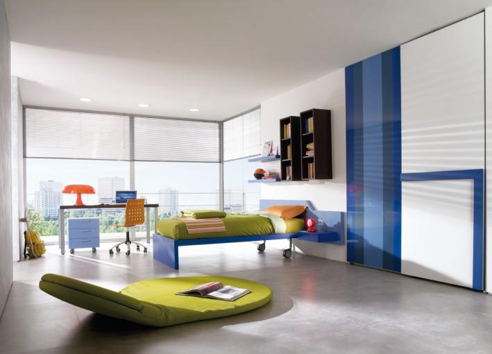 camera copii 025