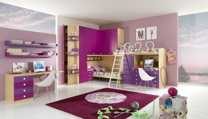 camera copii 027