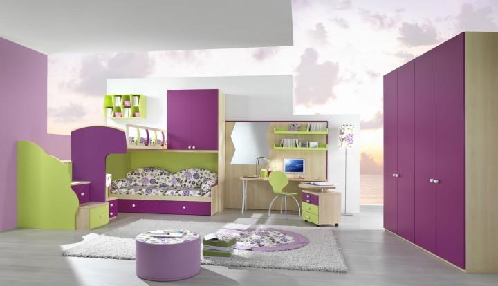 camera copii 028
