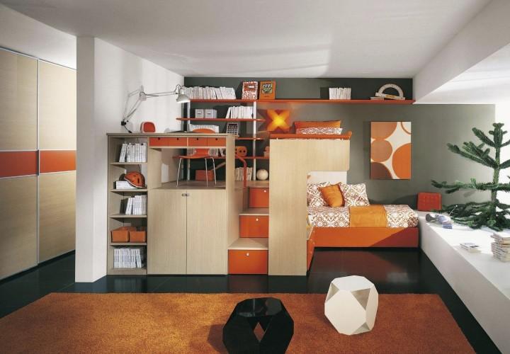camera copii 030