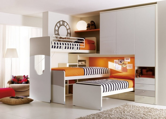 camera copii 036