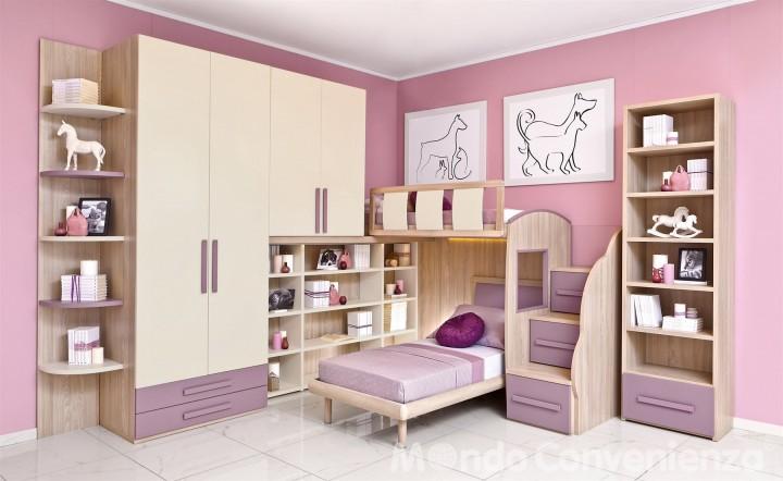 camera copii 037