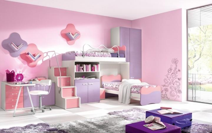camera copii 042
