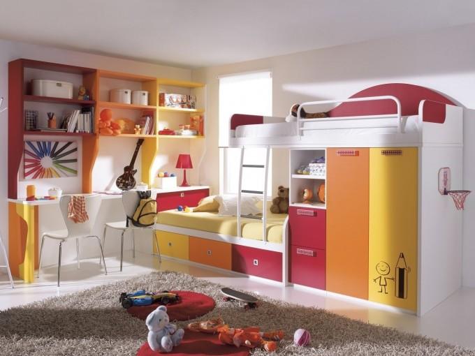 camera copii 043