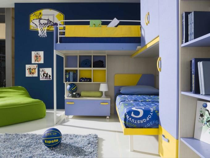 camera copii 045