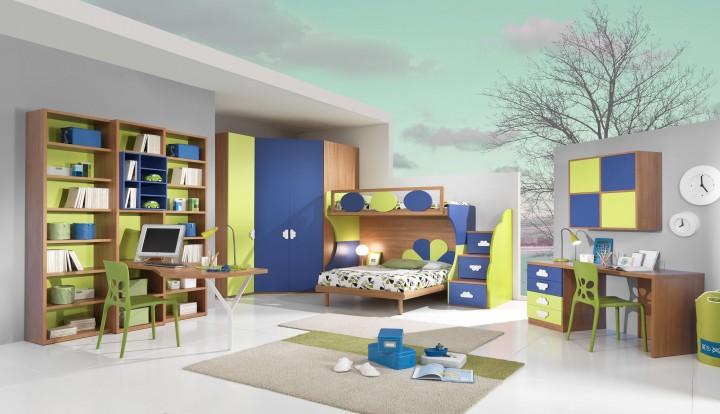 camera copii 046