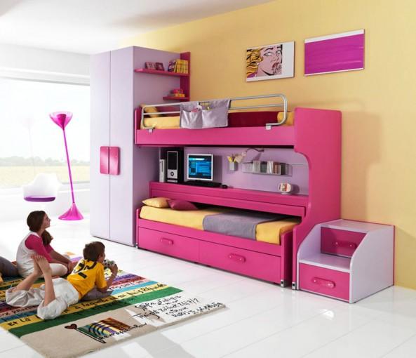 camera copii 049