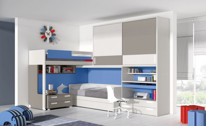 camera copii 050