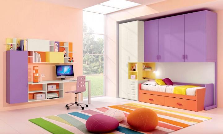 camera copii 051