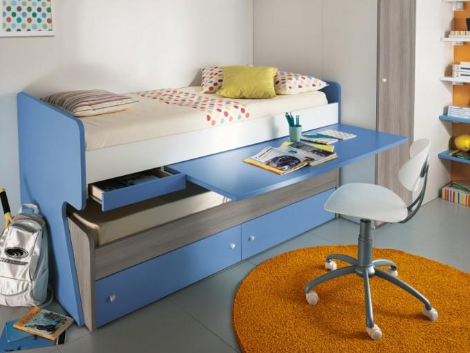 camera copii 054