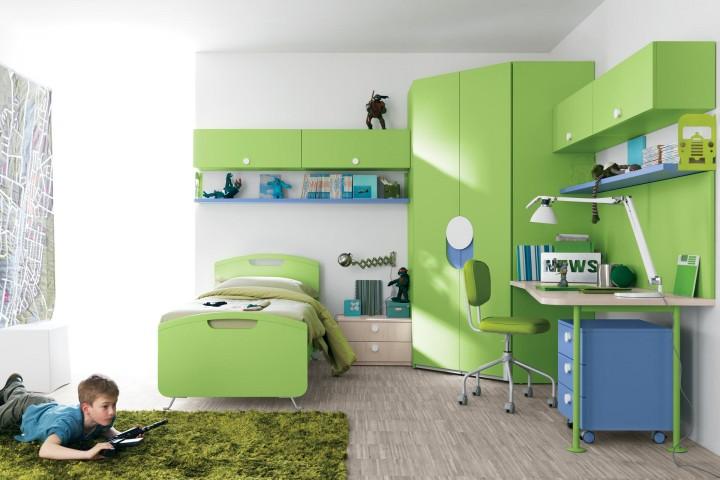 camera copii 056